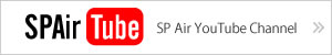 SP AIR Youtube
